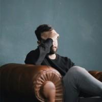 N°43 - Emotions violentes pouvant induire des maux de tête