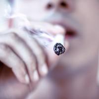 N°58 - Arrêter de fumer