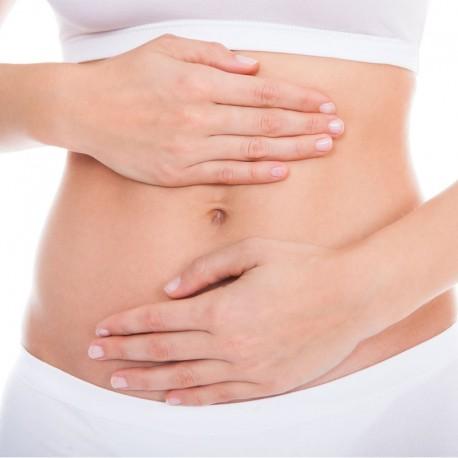 N°60 - Cycles menstruels difficiles