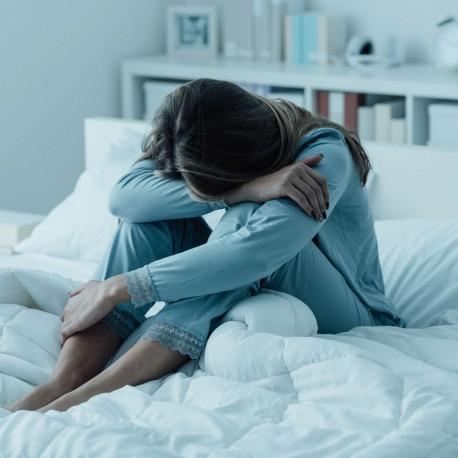 N°77 - Vulnérabilité et émotivité